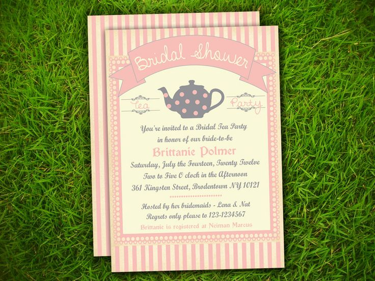 103 best kitchen tea images on pinterest ideas party for Bridal shower kitchen tea ideas