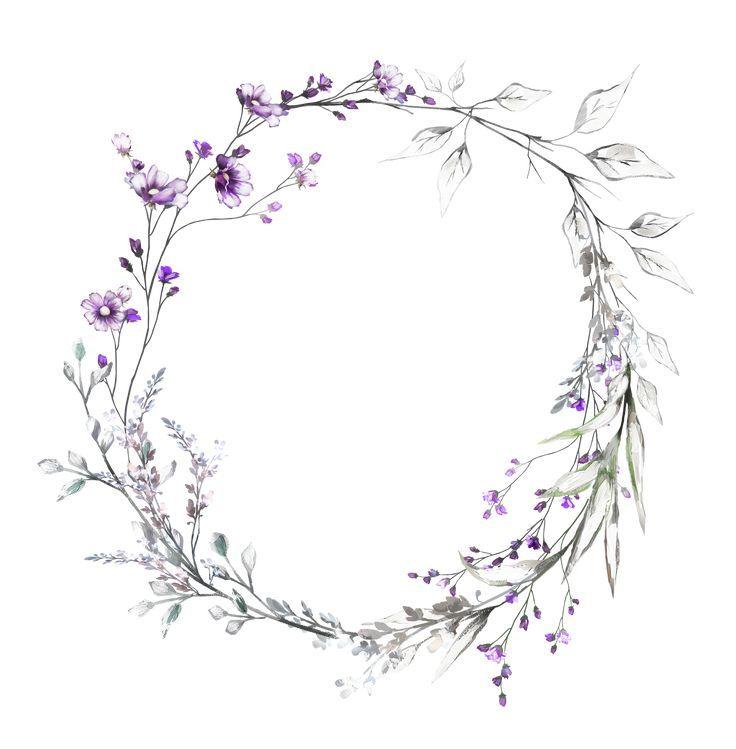 Bracelet vine but using blues instead of purple | Fur-frauen.com |  #beautymakel…