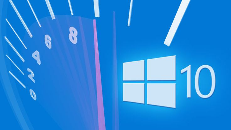 New Release Could Be Final Windows 10 Build