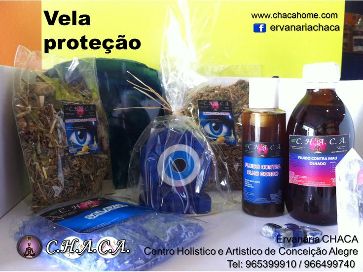Símbolo de Protecção Pantáculo Arcanjo Gabriel Paz, Calma Familiar e Boa Saúde. Este pantáculo promove...