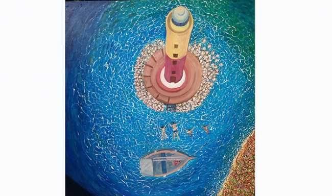 DOMODOSSOLA-+21-09-2017-+Appuntamento+sabato+mattinaalle+ore+10,30+per+l'inaugurazione+della+mostra+'I+colori+della+luce'+del+pittore+Salvatore+Dell'Anna,++presso+lo+Studio+Quadra+Galleryin+via+Marc