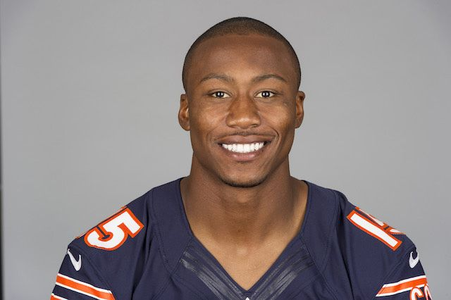 Brandon Marshall to join first ever Fantasy Sports Combine, the ultimate fantasy sports event taking place at Wynn Las Vegas and Encore July 17-19.Brandon Marshall to join first ever Fantasy Sports Combine, the ultimate fantasy sports event taking place at Wynn Las Vegas and Encore July 17-19.