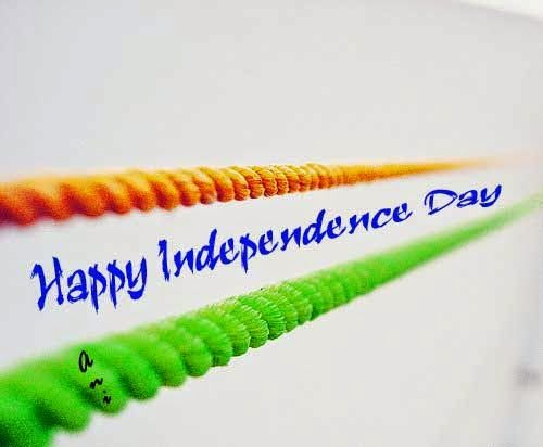 Independence Day India Images, Wallpapers for Fecebook