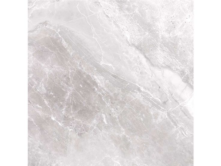 LUNI GRIGIO LAPPATO 60X60 RETTIFICATO - Iperceramica