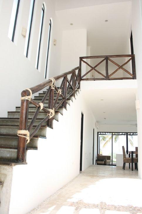 casa del mar telchac puerto yucatan mexico | ... en Venta en Pueblo Telchac Puerto, Telchac Puerto, Yucatán
