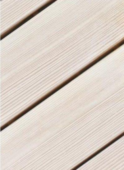 paumats, exterior wood, decking, flooring, wood. madera para exteriores, suelos de madera, mobiliario y paredes de madera.