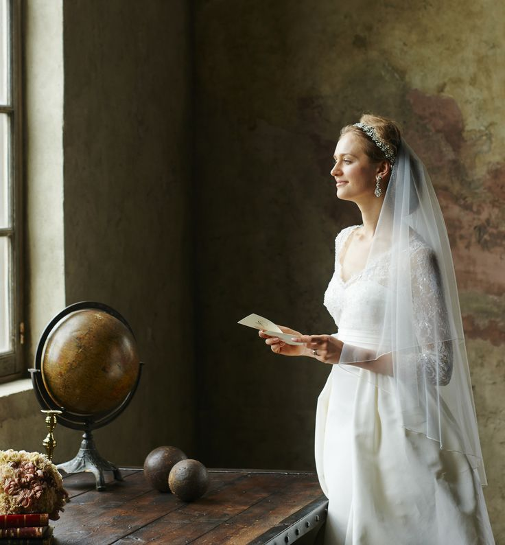 #NOVARESE #wedding #gift #timeless #image #letter #ノバレーゼ #ウエディング #ギフト #タイムレス #イメージ #手紙