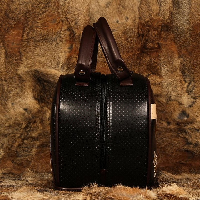 discount FENDI bags online collection, fast delivery cheap burberry handbags