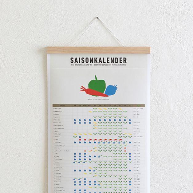 106 besten gartenkalender erntekalender deko anleitung bilder auf pinterest anbau gem se. Black Bedroom Furniture Sets. Home Design Ideas