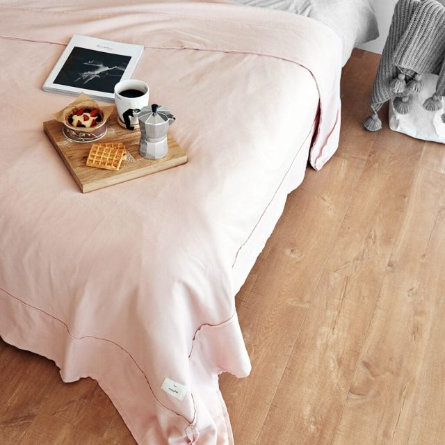 moyha_bedspread_soft_dream_powder_pink (4)