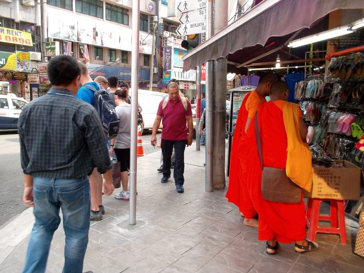 buddhist single men in hulett Buddhist views on marriage in buddhism,  the buddha further advises old men not to have young wives as the old and young are unlikely to be compatible, .