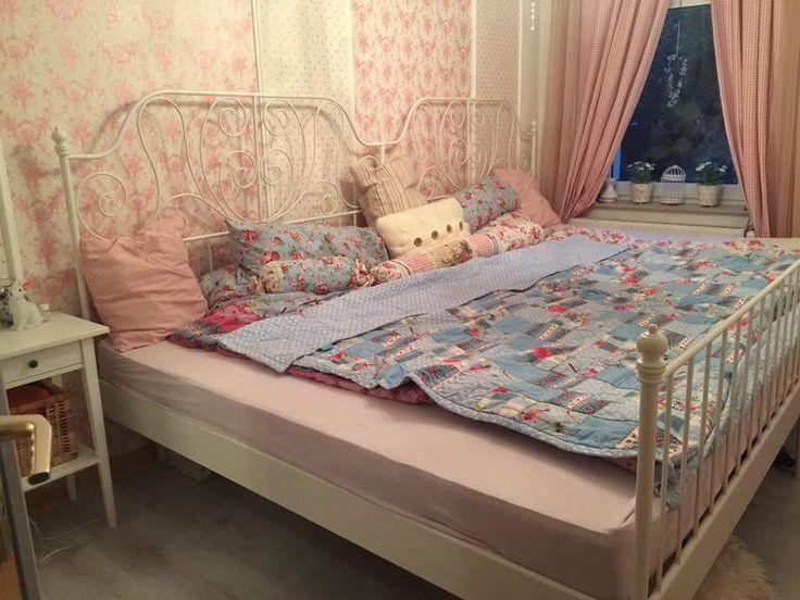 Matratzenlager familienbett  55 besten Familiengebettet <3 Bilder auf Pinterest | Familienbett ...