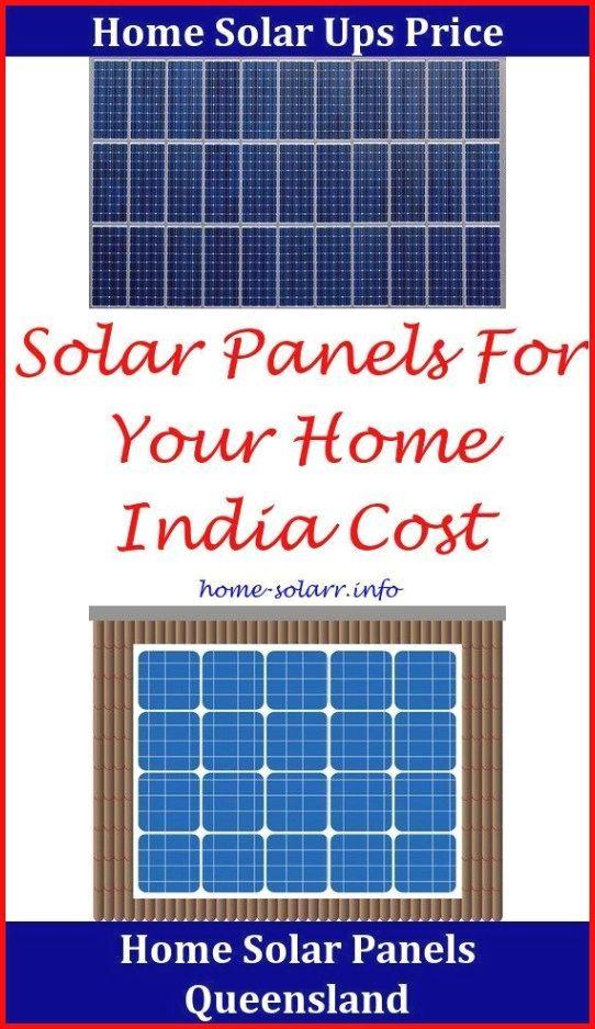 Renewable Solar Energy Solar Energy 24 7 Deciding To Go Eco Friendly By Converting To Solar Powered Ener Solar Energy Projects Solar Energy Diy Solar Energy