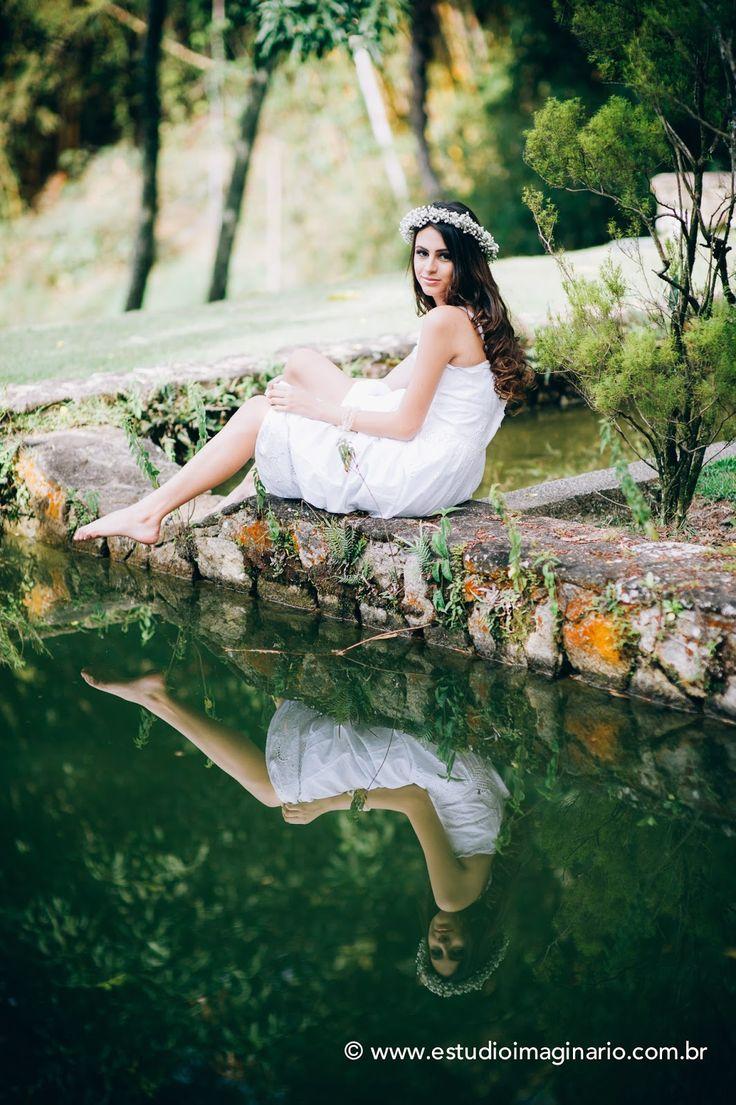 book-fotos-15-anos-festa-senior-photography-photo-estudio-para-fazer-book-bh-belo-horizonte-melhores-criativas-naturais-estudio-studio-_ADR1084.jpg (1065×1600)