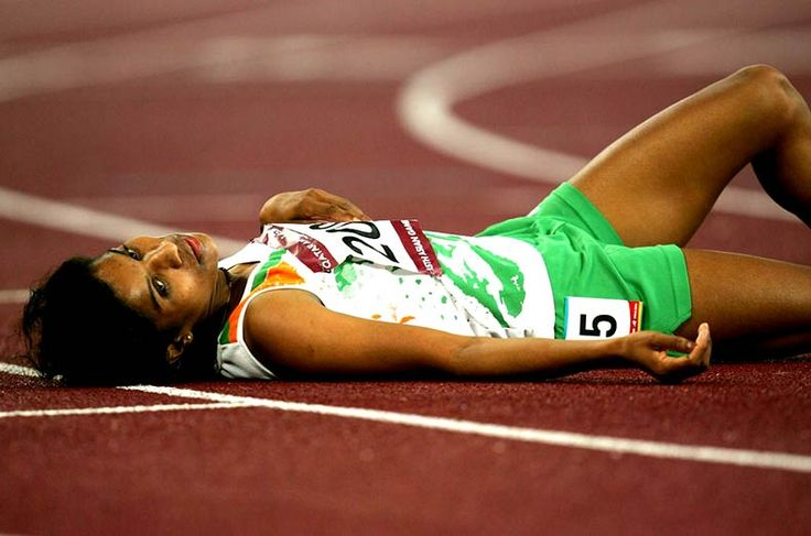 http://www.bigumbrella.co.in/sports/why-indians-expect-gold-medal-from-team-when-corruption-and-nepotism-prevails-in-management/ #sports   #rioolympics2016   #rioolympics   #india   #athletes   #opjaisha   #deepakarmakar   #sainanehwal   #indianofficials   #olympiccontingent   #paidvacation   #vineshphogat   #svsunil   #ColRSNegi   #PawandeepSingh   #vicepresident   #tarlochansingh   #sportsminister   #vijaygoel   #PahlajNihalani   #GajendraChauhan   #water   #energydrink   #physiotherapist…