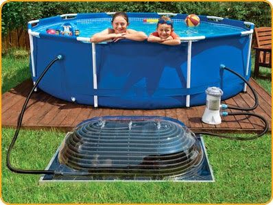 Best 25 Homemade Swimming Pools Ideas Only On Pinterest Homemade Pools Diy Pool And Diy