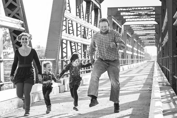 Ugord át a tócsát! A büntetés- és játszmamentes családi mindennapok titka | Felelős Szülők Iskolája