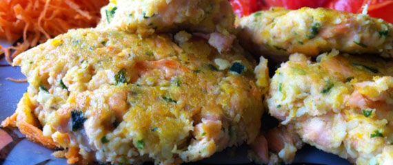 http://www.melarossa.it/ricette-light/per-categoria/burger-di-salmone-e-verdure/