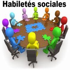 Enseigner les habiletés sociales - ABCD