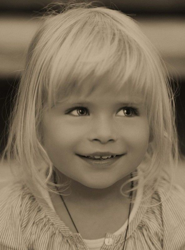 Milé děti, blond vlasy holčička s úsměvem dítě, holčička pták, mytí aut, studenti, roztomilá holčička, malá holčička s lukem usmívající se holčička Holčička pruhované tričko - eva6 Blog - K -Csiza J-néErzsike přítelkyně, A-Antalffyné Irene, A Ildikó -Csorbáné, A-Gizike můj přítel, můj přítel Ildykó-A, A-Kata přítelkyně, přítelkyně Klárika-A-Klementinától I, A-Kozma Anna Lidia, A-Margitka můj přítel, Maroko-přítelkyně, přítelkyně, Miriam, A Little Red Riding můj přítel, A-Suzymamától…