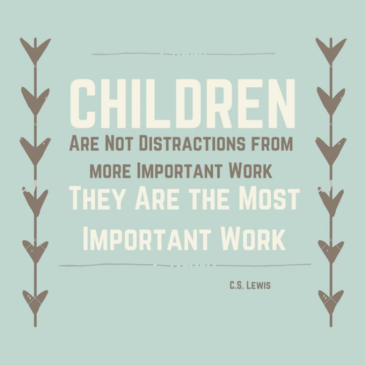 Love Children Quotes Download: 1000+ Best Mom Quotes On Pinterest