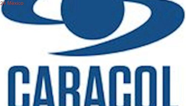 Por orden de Maduro, Caracol Televisión sale del aire