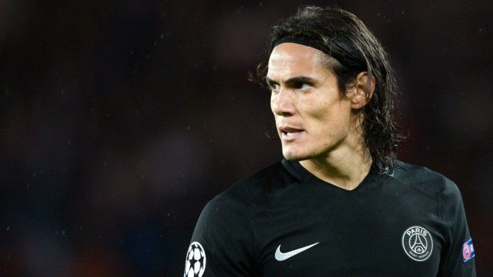 Chelsea transfer news: Cavani prefers Blues to Arsenal - http://eplzone.com/chelsea-transfer-news-cavani-prefers-blues-to-arsenal/