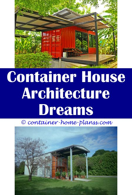 Container Homes Wisconsin Prefabricated Shipping Container Homes