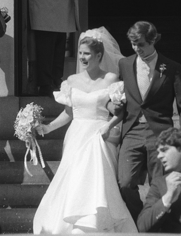17 best images about the kennedys on pinterest jfk