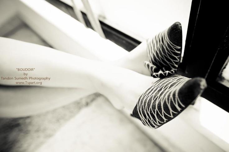 #BOUDOIR photographs, #sensual legs, #shoe fetish, #sensual, #artistic sensual photography