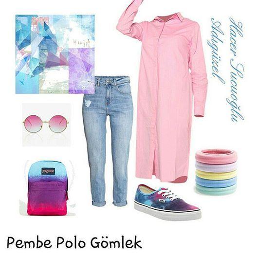 http://tesetturyakasi.net/pembe-polo-gomlek.html