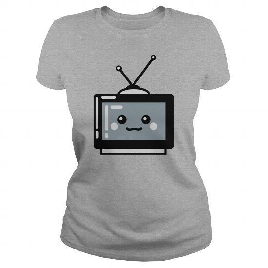 875 best film T-Shirts And Hoddies images on Pinterest T shirts - film director job description