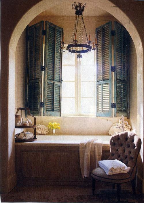 17 Best Images About Window Shutters On Pinterest Board