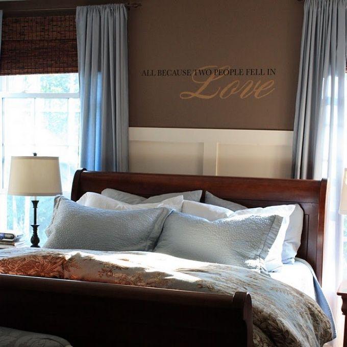 62 best bedrooms images on pinterest   bedrooms, guest bedrooms