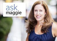 Confused about online sales taxes? You're not alone Are you doing some shopping online this holiday season and wondering why you're getting charged sales tax and your sister in another state isn't? In this edition of Ask Maggie, CNET's Marguerite Reardon explains.