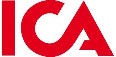 Felsida 404 | ICA