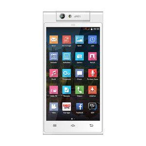 Kredit handphone khusus karyawan PT. SAMI-JF: Kredit Handphone MITO Fantasy Selfie 2 A18 angsura...