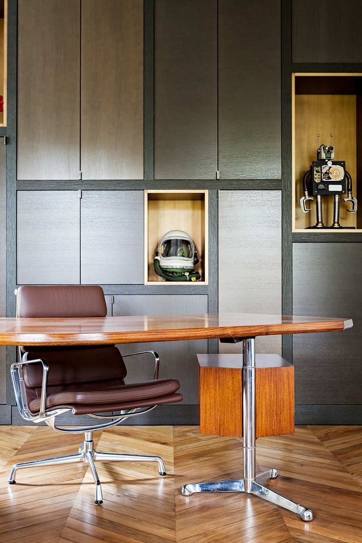 61 best FURNITURE images on Pinterest | Chairs, Accessories and ...
