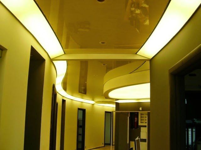 Stretch Ceilings In Dubai Uae Star Sky Ceiling Ceiling Lights Ceiling Panels Supplier Bathroo False Ceiling Design Pop False Ceiling Design Ceiling Design
