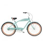 Bicicleta Electra ZARAPE 3i