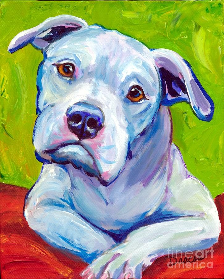 american-bulldog-on-elbows-dottie-dracos.jpg 725×900 pixels
