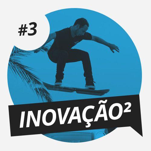 Inovação²: Transporte do futuro, Remédios impressos, Pets clonados [#3] por Canaltech na SoundCloud