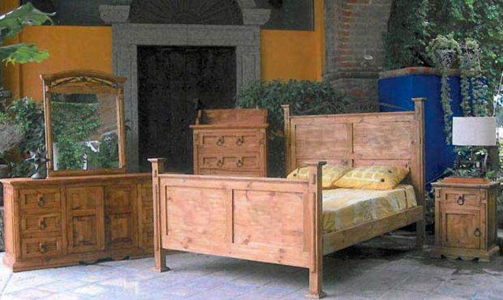 Discount Bedroom Furniture Dallas Image Review