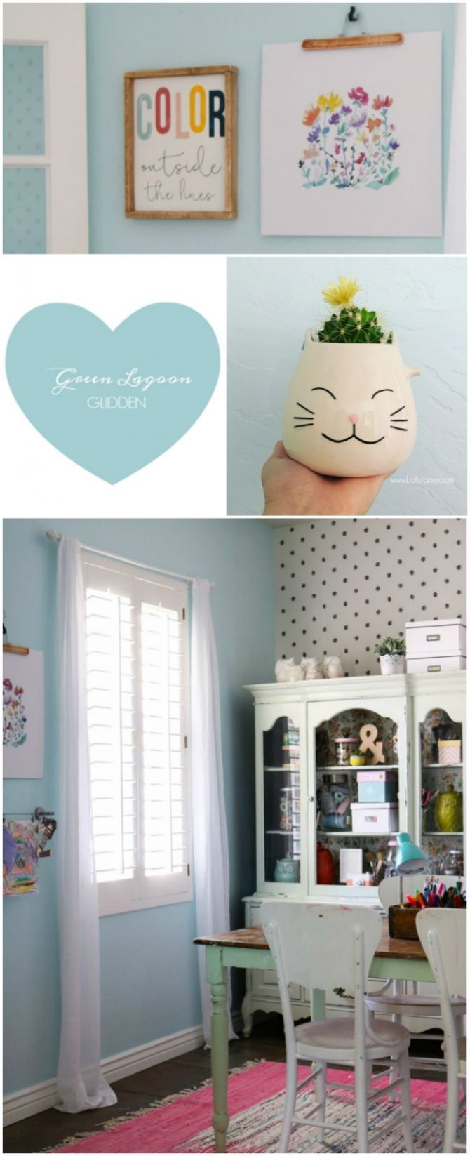 Handmade christmas robin decoration claire hurd design - Craft Room Refresh
