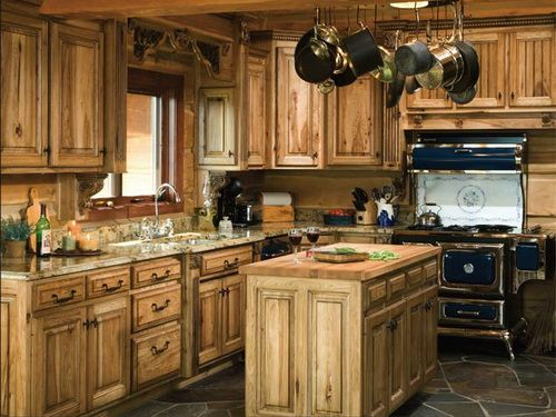 Kitchen Cabinets Rustic 170 best kitchen cabinets images on pinterest | dream kitchens