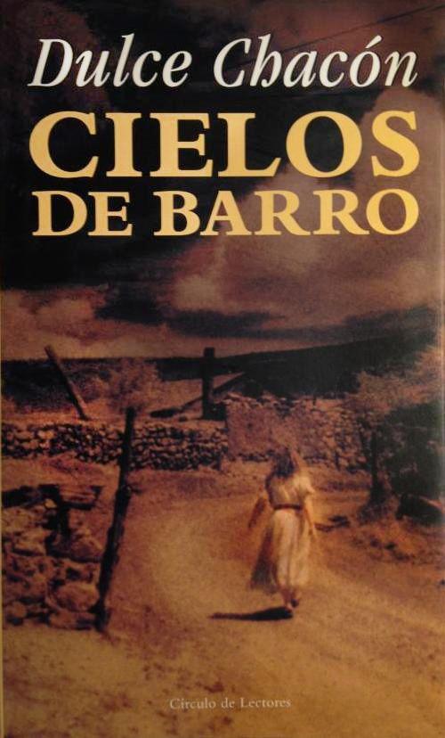 Libros de Dulce Chacón: títulos de ocasión y libros de segunda mano