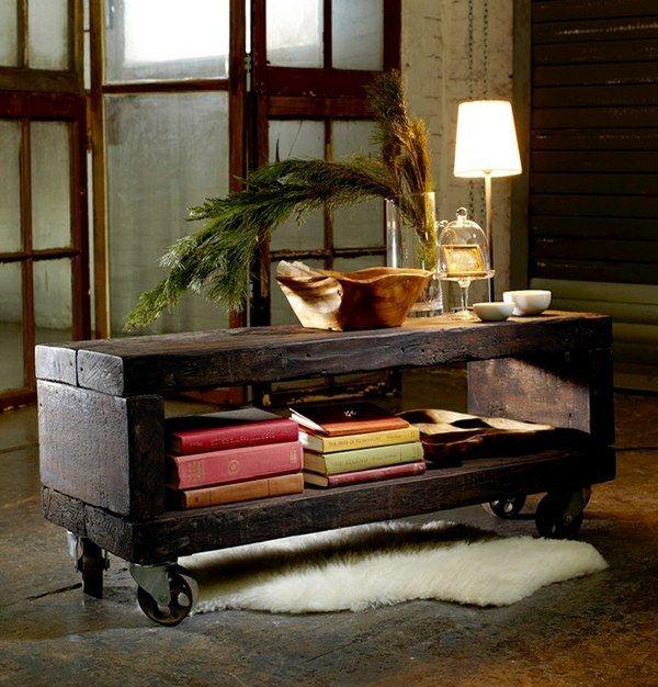 holztisch massiv selber bauen neuesten design kollektionen f r die familien. Black Bedroom Furniture Sets. Home Design Ideas