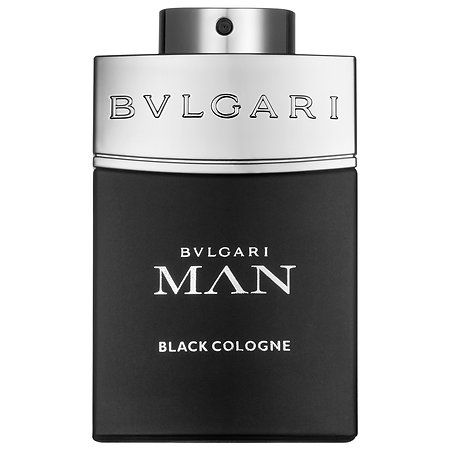 Using rum and citrus and finishing it off with a floral twist, Bvlgari (or Bulgari) has created yet another appealing cologne that stands out from the countless mass-market offerings out there. This is the kind of thing your man can definitely wear year-round.