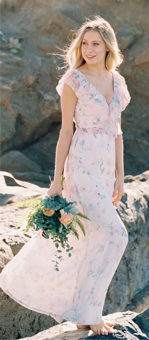 The 25 best mix match bridesmaids ideas on pinterest mismatched the 25 best mix match bridesmaids ideas on pinterest mismatched bridesmaid dresses mixed bridesmaid dresses and patterned bridesmaid dresses ombrellifo Image collections