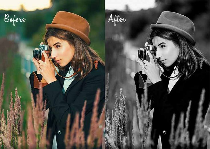 how to fix a dark photo in lightroom